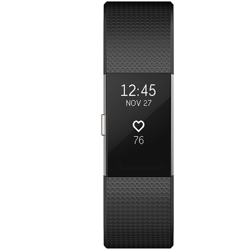 Charge 2