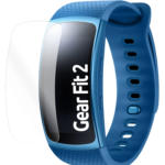 samsung-gear-fit-2-displayschutzfolie